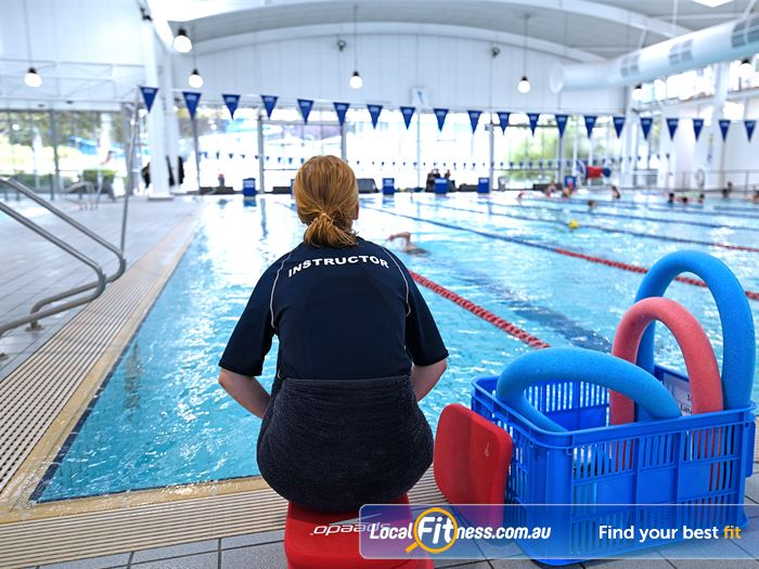 Doncaster east swimming pools free swimming pool passes - Blackburn swimming pool opening times ...