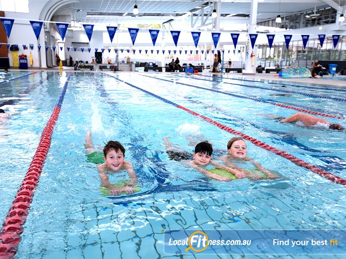 surrey hills swimming pools free swimming pool passes swimming pool discounts surrey hills