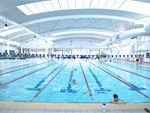 Aquarena Aquatic and Leisure Centre Doncaster Templestowe Lower Gym Sports Welcome to the Aquarena