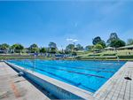 Aquarena Aquatic and Leisure Centre Doncaster Templestowe Lower Gym Sports Our Lower Templestowe outdoor