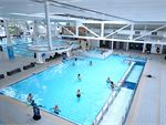 Aquarena Aquatic and Leisure Centre Doncaster Doncaster East Gym Sports Our relaxation facilities inc.