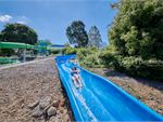 Aquarena Aquatic and Leisure Centre Doncaster Box Hill North Gym Sports The Doncaster water slide is