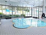 Aquarena Aquatic and Leisure Centre Doncaster Templestowe Lower Gym Sports Your kids will love the indoor
