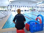 Aquarena Aquatic and Leisure Centre Doncaster Doncaster Gym Sports Friendly and qualified