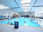 Aquarena Aquatic and Leisure Centre Doncaster Box Hill North Gym Sports Our warm water pool is perfect