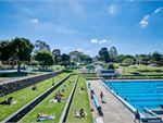 Aquarena Aquatic and Leisure Centre Doncaster Templestowe Lower Gym Sports The outdoor pool is the main
