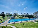 Aquarena Aquatic and Leisure Centre Doncaster Templestowe Lower Gym Sports Our outdoor pool is situated on
