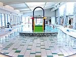 Brunswick Baths Coburg Gym Swimming The fun and interactive