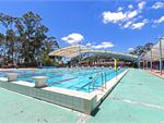 Albany Creek Leisure Centre Pool Kelvin Grove Abs