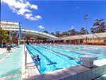 Albany Creek Leisure Centre Pool Kelvin Grove Assessment
