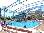 Albany Creek Leisure Centre Bridgeman Downs Gym Swimming Enjoy the Outdoor Water Slide