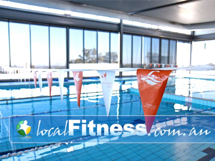 Fitness First Swimming Pool Near Beecroft Carlile Swimming Provides Fitness First Carlingford