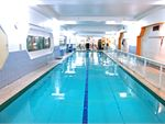 Body Express Gym Bondi Beach Gym Swimming Indoor lap swimming in Bondi
