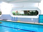 Body Express Gym Bondi Beach Gym Swimming A personalised indoor swimming