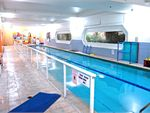 Body Express Gym Bondi Gym Swimming Join our many Bondi aqua
