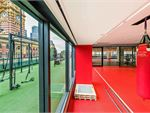 Fitness First Flinders St Platinum South Melbourne Gym Boxing Our Melbourne boxing studio