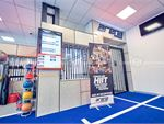 Goodlife Health Clubs Knox City Wantirna South Gym Arena Welcome to Arena Fitness MMA at