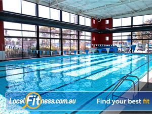 Queens Park Swimming Pools Free Swimming Pool Passes 86 Off Swimming Pool Queens Park Wa Australia Compare Find Your Best Swimming Pool