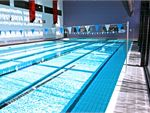 Goodlife Health Clubs Cannington Gym Swimming 1 of only a few Goodlife Clubs