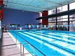 Goodlife Health Clubs Bentley Gym Swimming Join in on our range of