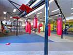Genesis Fitness Clubs Warners Bay Gym Boxing Dedicated Warners Bay boxing