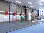 Genesis Fitness Clubs Warners Bay Gym Boxing Warners Bay Crossfit style