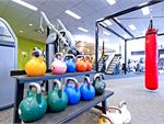 Genesis Fitness Clubs Speers Point Gym Boxing Add boxing, kettlebell, TRX