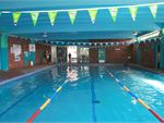 Lifestyle Fitness Mulgrave Gym Swimming Enjoy the exclusive benefits