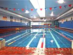 One Health & Fitness Epping Gym Swimming Leisure city's own heated