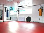 Muscle & Body Shape Gym Prahran Gym Boxing We have a full range of boxing