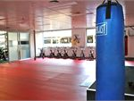 Muscle & Body Shape Gym St Kilda Gym Boxing Try our boxing circuit.