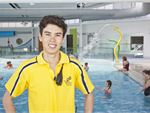 Collingwood Leisure Centre - Yarra Leisure Clifton Hill Gym Swimming Safety first with our
