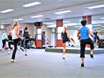 Body Combat BODYCOMBAT(TM) is the empowering cardio workout where you are totally
