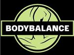 Body Balance BODYBALANCE™ is the Yoga, Tai Chi, Pilates workout that builds