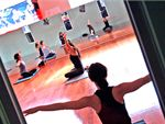Pilates Prahran Develop balanced, long lean muscles on the outside and strong
