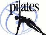 Pilates A great conditioning system to centre the body, release stress