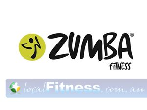 Dance attack  St Kilda - The Zumba® program fuses hypnotic Latin rhythms and easy-to-follow moves