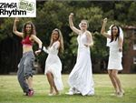 Zumba Paddington Zumba Rhythms in Newtown provides dynamic and energetic classes for