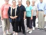 Active & Able Supervised exercise class focused on improving strength, balance, gait, flexibility