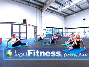 Pilates Ringwood North - Pilates is a physical fitness system which focuses on improving