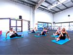 Pilates Ringwood North Pilates is a physical fitness system which focuses on improving