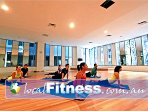 Yoga Vinyassa Melbourne - Vinyasa Yoga or Ashtanga Yoga is a system of yoga