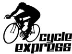Express Cycle  Cycle Express a quick and intense 30 minute freestyle class