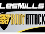 Body Attack BODYATTACK™ is the sports-inspired cardio workout for building strength and