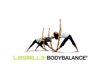 Body Balance St Ives - BODYBALANCE(TM) is the Yoga, Tai Chi, Pilates workout that builds