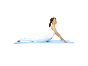 Pilates Armadale - Pilates helps develop balanced, long lean muscles on the outside