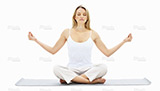 Relaxation Yoga Macquarie Park