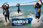endurit West Pennant Hills