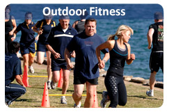 Find Outdoor Fitness near you