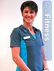 St Agnes Personal Trainer Prue | Fernwood Fitness